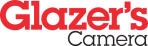 Official-Glazers-Logo