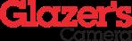 Official-Glazers-Logo