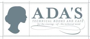 AdasTechnicalBooks