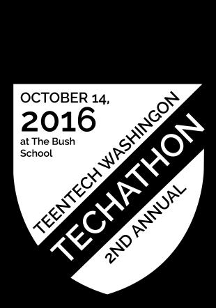 techathon-logo-transparent
