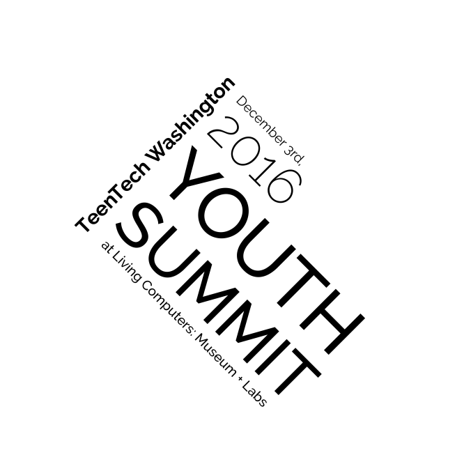 ys2016-logo